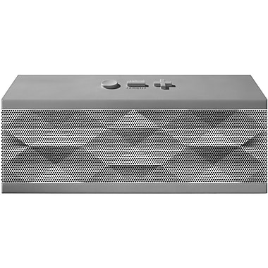 Jawbone® Mini JamBox® Dot Bluetooth Speaker Systems