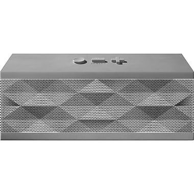 Jawbone® Mini JamBox® Facet Bluetooth Speaker System, Graphite