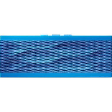 Jawbone® Mini JamBox® Diamond Bluetooth Speaker System, Blue