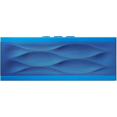 Jawbone® Mini JamBox® Scales Bluetooth Speaker System, Aqua