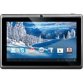 Envizen 7in. 512 MB Tablet
