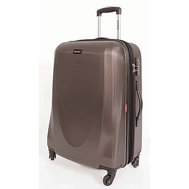 Samsonite Pursuit NXT 24