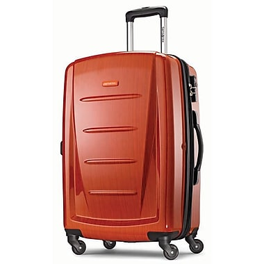 Samsonite Winfield 2 Fashion 24
