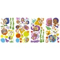 RoomMates® Bubble Guppies Peel and Stick Wall Decal, 10in. x 18in.