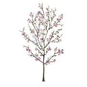 "RoomMates® Blossom Tree Peel and Stick Giant Wall Decal, 38"" x 65"""