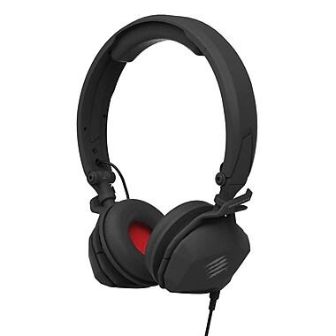 Mad Catz F.R.E.Q. M Stereo Gaming Headset