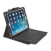 KeyFolio Pro™ - Folio with Keyboard for iPad® Air