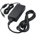 Samsung AA-PA1N90W/US Notebook AC Adapter, 90 W