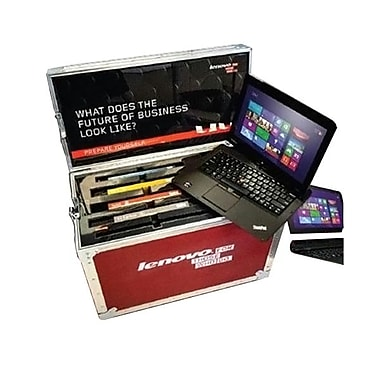 Lenovo™ Touch Combat Kit
