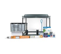 Aquarium / Fish Supplies