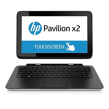 HP Pavilion 13-P110NR X2 Notebook