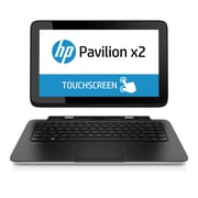 HP Pavilion 11-H010NR X2 Notebook
