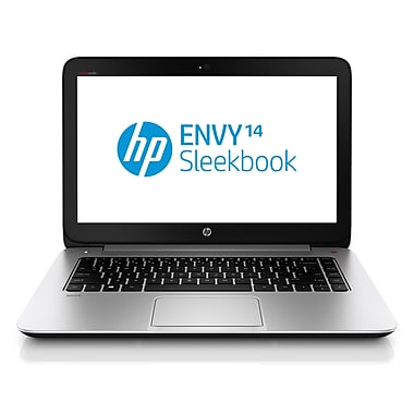 HP Envy 14-k010us SleekbookSorry, this item is currently out of stock.