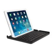 KeyCover™ Hard Case Keyboard for iPad® Air