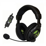 Turtle Beach® Ear Force® X12 Wired Stereo Gaming Headset For Xbox 360
