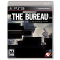 T2™ 2K 2KG-37955 The Bureau XCOM Declassified, Shooter, PS3