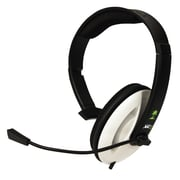 Turtle Beach® Ear Force® XC1 Chat Communicator For Xbox 360