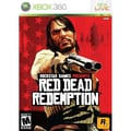T2™ ROC-39574 Red Dead Redemption, Shooter, Xbox 360