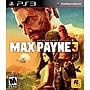 T2™ Rockstar ROC-37606 Max Payne 3, Shooter, PS3