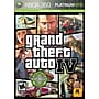 T2™ ROC-39012 Grand Theft Auto IV, Action/Adventure, Xbox