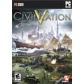 T2™ 2K 2KG-31817 Sid Meier's Civilization V, Action Adventure, PC
