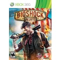 T2™ 39947 Bioshock Infinite, Shooter, Xbox 360