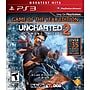 Sony® SNY-98257 Uncharted 2 Among Thieves™ Game Of