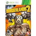 T2™ 49101 Borderlands 2, Shooter, Xbox 360