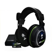 Turtle Beach® Ear Force® XP300 Wireless Stereo Gaming Headset For PS3/Xbox 360