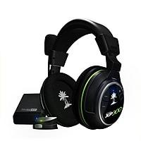 Turtle Beach Ear Force XP300 Wireless Bluetooth Headphones