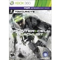 Ubisoft® 52746 Tom Clancy's Splinter Cell Blacklist, Action/Adventure, Xbox 360