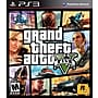 T2™ Rockstar ROC-47125 Grand Theft Auto V, Action/Adventure,