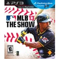 Sony® SNY-98473 MLB 13® The Show™, Sports & Outdoors, PS3