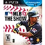 Sony® SNY-98473 MLB 13® The Show™, Sports &