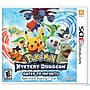 Nintendo® CTRPAPDE Pokemon Mystery Dungeon: Gates to Infinity,