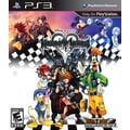Square Enix® SQR-91331 Kingdom Hearts HD 1.5 Remix, Role Playing, PS3