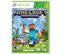 Xbox Video Games