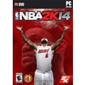 T2™ 2K 2KS-41296 NBA 2K14, Sports & Outdoors, PC