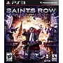 Square Enix Sqr-D1099 Saints Row Iv, Action/adventure, Ps3