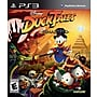 Capcom® CAP-34079 DuckTales Remastered, Action/Adventure, PS3