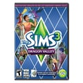 EA SPORTS™ ELC-73128 The Sims 3 Dragon Valley, PC