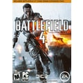 EA SPORTS™ ELC-73028 Battlefield 4 Limited Edition, Shooter, PC