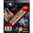Capcom® CAP-34078 Capcom® Essentials™, Action/Adventure, PS3