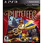 Sony Sny-98232 Puppeteer , Action/adventure, Ps3