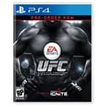 EA SPORTS™ ELC-73118 UFC, Sports & Outdoors, PS4