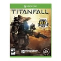 Electronic Arts™ 73032 Titanfall, Shooter, Xbox One