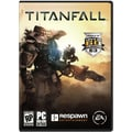 EA SPORTS™ ELC-73031 Titanfall, Shooter, PC