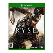 Ryse Xbox One Game