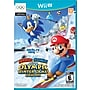 Nintendo® WUPPAURE Mario & Sonic at The Sochi