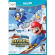 Nintendo® WUPPAURE Mario & Sonic at The Sochi 2014 Olympic Winter, Sports, Wii U™